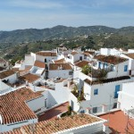Frigiliana short overview