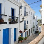 Frigiliana photos